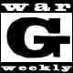 newspaper_logo.jpg