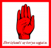 180px-BOTRH_flag_svg.png