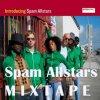 Spam mixtape cover.jpg