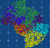 __________Capture map of different alliances.PNG