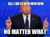 trump meme 2.png