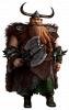 Stoick_the_Vast_Transparent.png